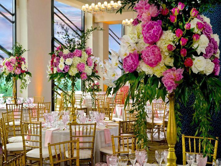 Tmx 1506696177884 8455 Copy Catoosa, OK wedding venue