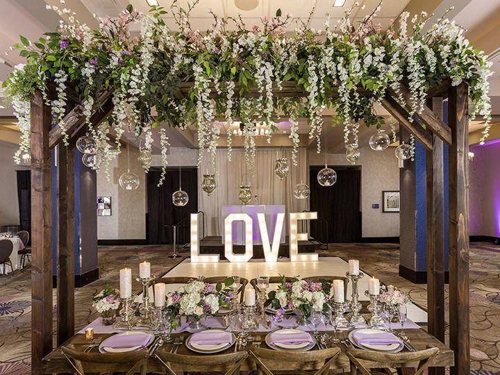 Tmx 1506703919586 Love Wedding2 Catoosa, OK wedding venue