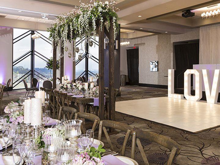 Tmx 1506708632497 Love Wedding Catoosa, OK wedding venue