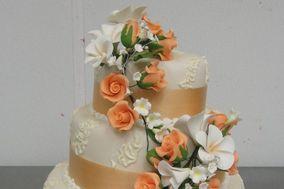 Cillies cakes