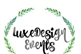 LuxeDesign Events