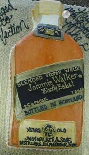 johnniewalker2