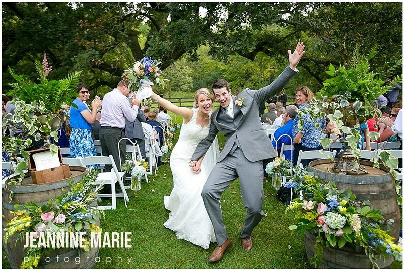 weddingwire twin cities wedding photographers jean