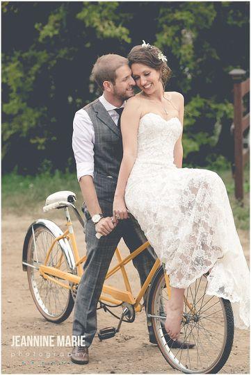 weddingwire twin cities wedding photographers jean