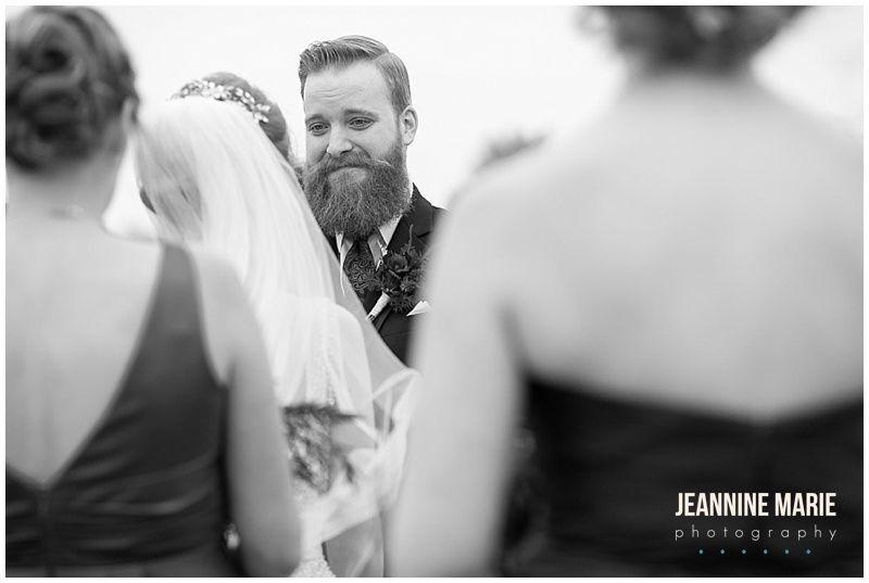 0de59c4bb790eb76 1520445937 37448085745011d7 1520445936673 21 Minnesota wedding
