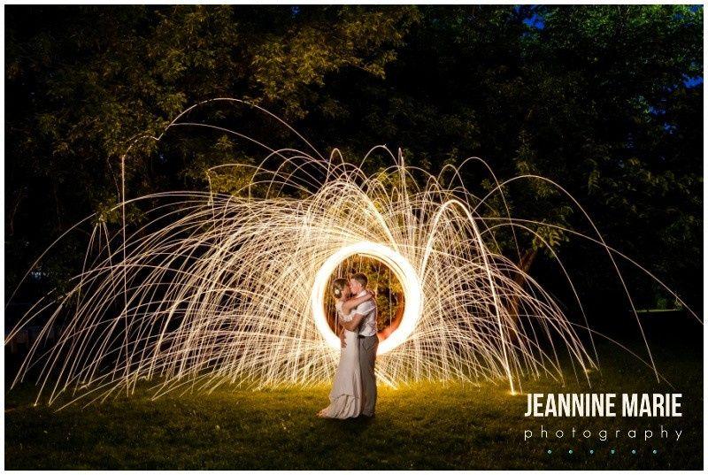 favs jeannine marie photography saint paul wedding photographer 1189 51 59228 158406453862449