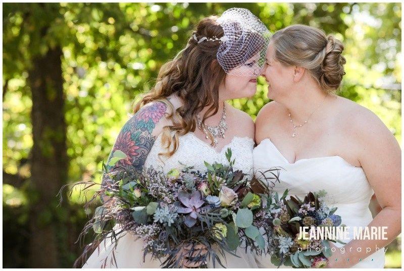 jeannine marie photography minneapolis wedding photographer diverse weddings 0389 51 59228 158406457994585