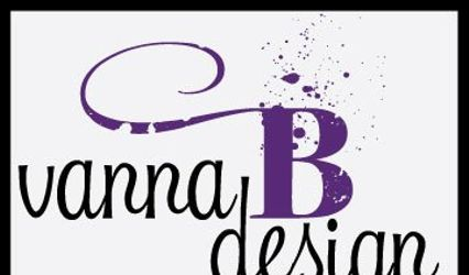 VannaB Design