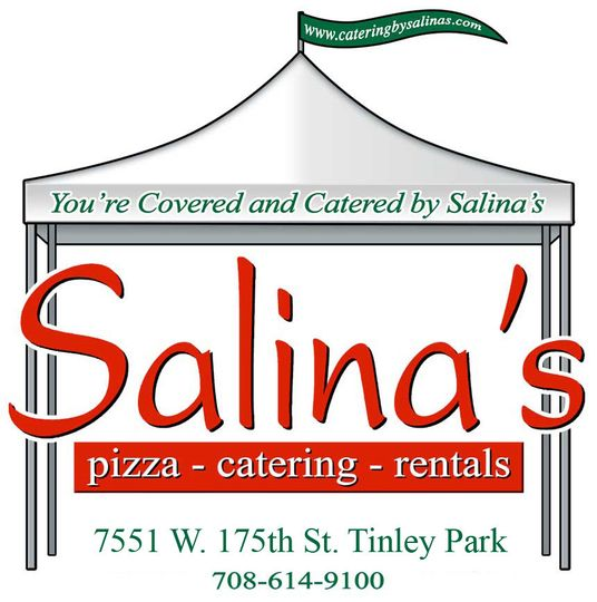 salinas new address 2011 ten