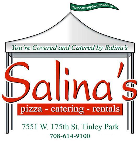 salinas new address 2011 te