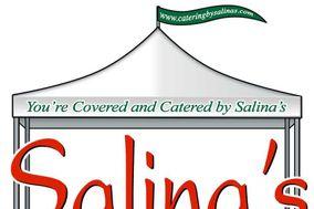 Salina's Rentals