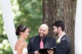 Weddings By Joseph