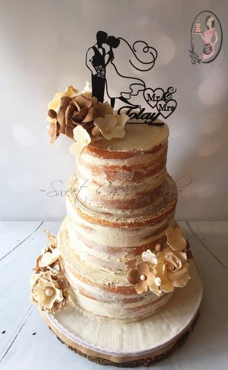 800x800 1457365097800 rustic naked cake