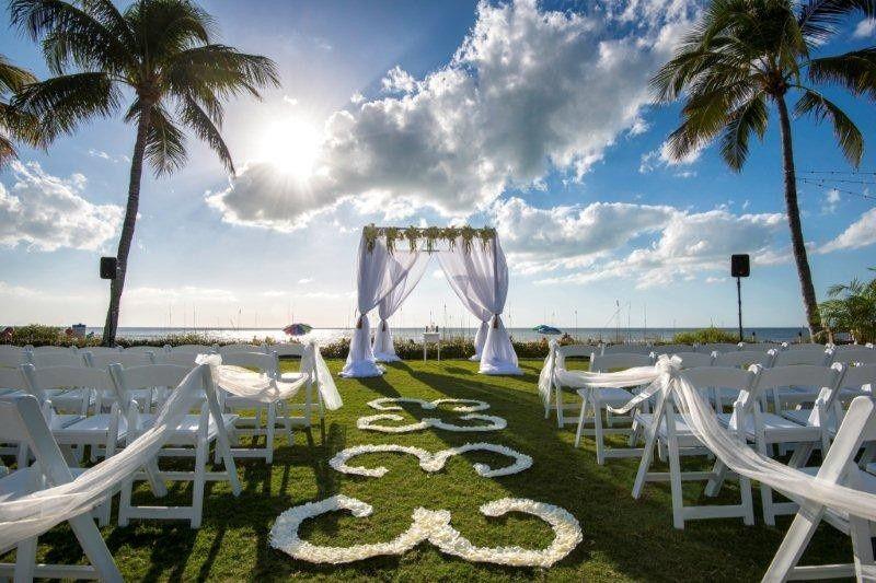 The Naples Beach Hotel & Golf Club Reviews & Ratings