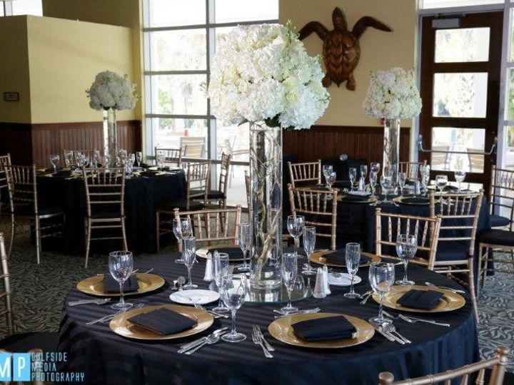 Tmx 1443625810653 Broadwells Naples wedding venue