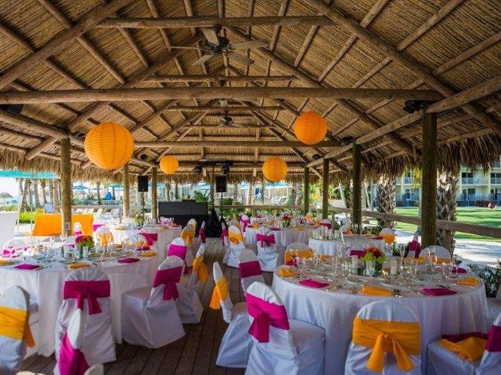 Tmx 1443625818468 Smchickee Naples wedding venue