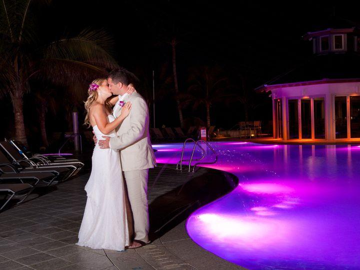 Tmx 1443626045004 Nbh Poolside Nightcap Kiss Naples wedding venue
