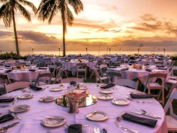 Tmx 1443731174921 1jb2021 Naples wedding venue