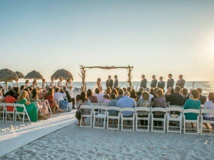 Tmx 1443731180094 1jb2231 Naples wedding venue
