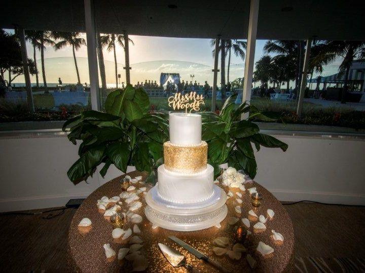 Tmx 1443731190632 1jb5404 Naples wedding venue