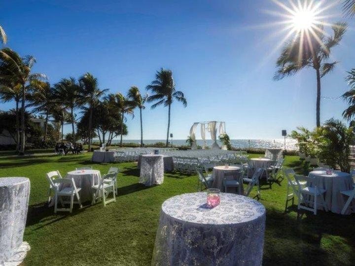 Tmx 1443731216053 2jb6074new Naples wedding venue