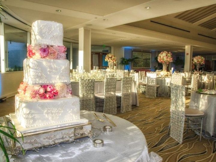 Tmx 1443731226419 2jb6330 Naples wedding venue