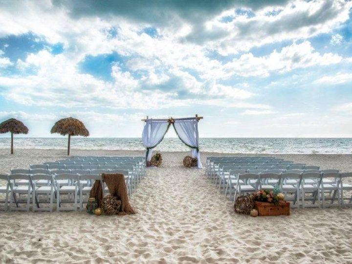 Tmx 1443731297338 Dsc1101 Edit Naples wedding venue