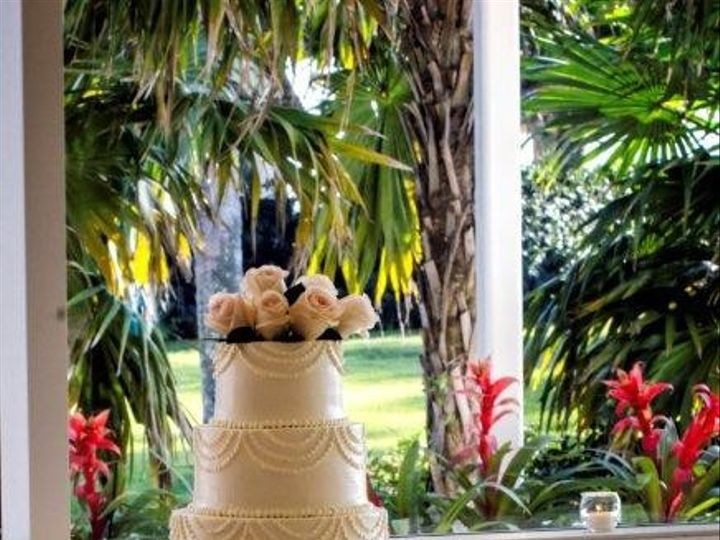 Tmx 1443731463225 1jb9975 Naples wedding venue