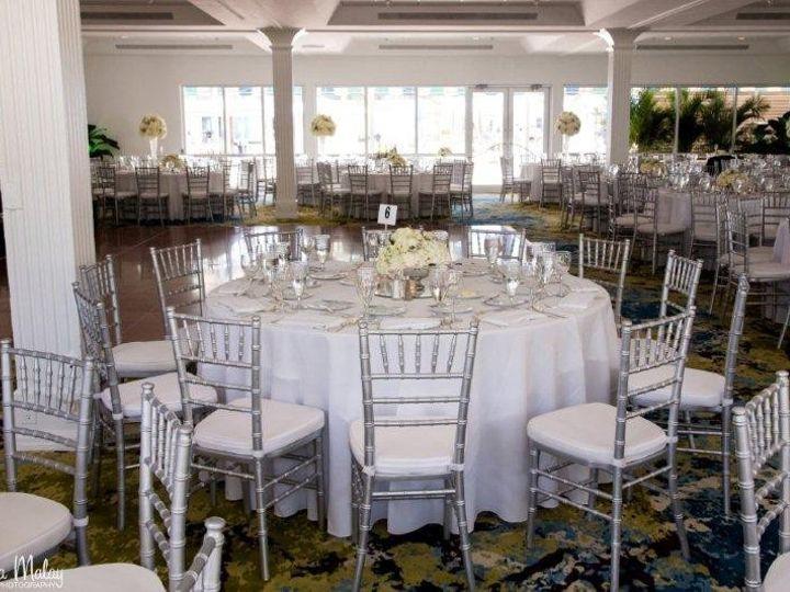 Tmx 1443731483119 Sunset Full Room Photo Naples wedding venue