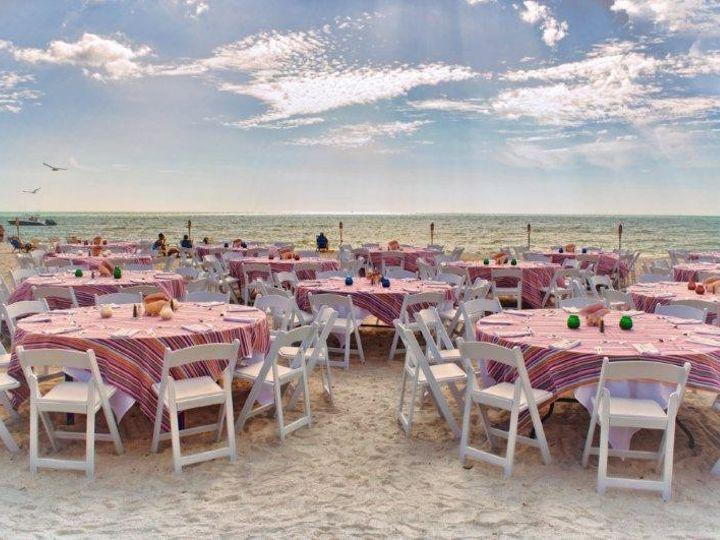 Tmx 1443731500056 Penthouse Beach Naples wedding venue