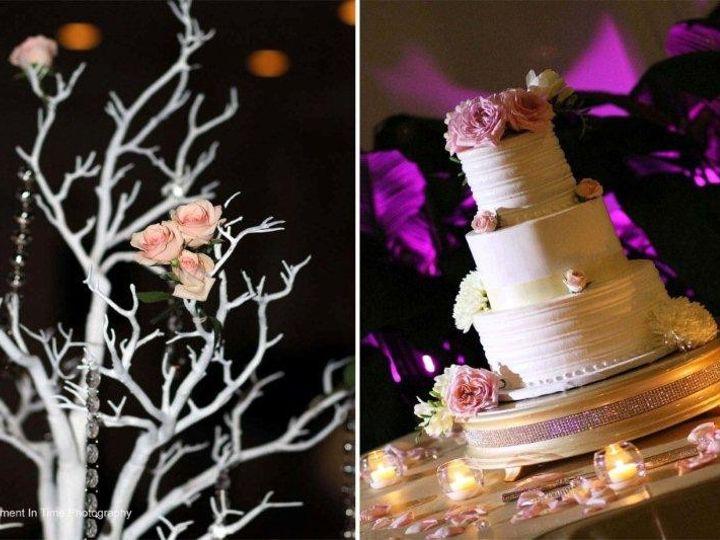 Tmx 1443731525531 Nbh5 Naples wedding venue