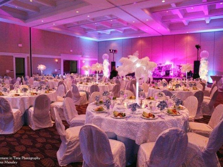 Tmx 1443731590149 Img6185 Naples wedding venue