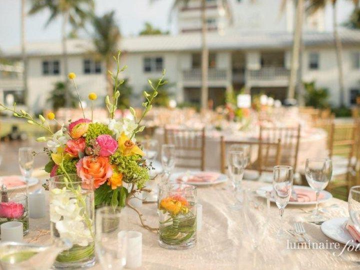 Tmx 1443792640927 Nbh Watkins Reception Naples wedding venue
