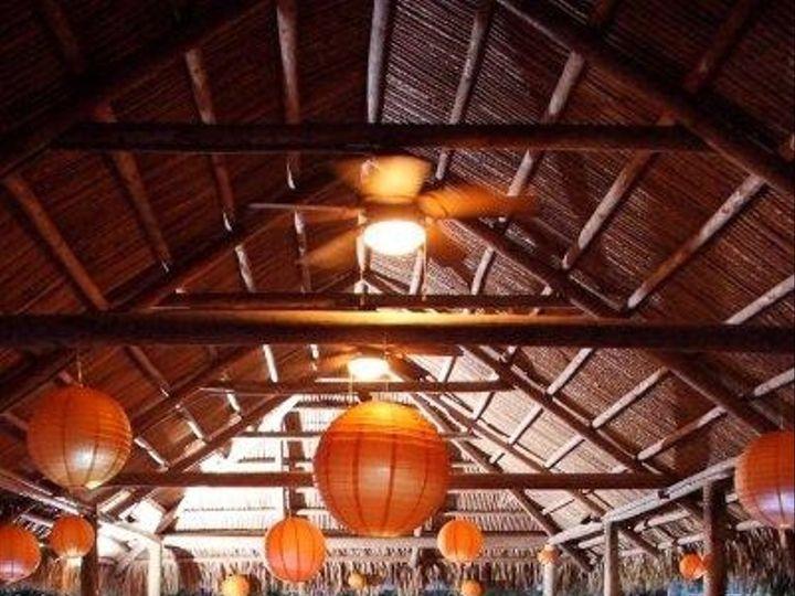 Tmx 1443792662162 Sm  Naples wedding venue