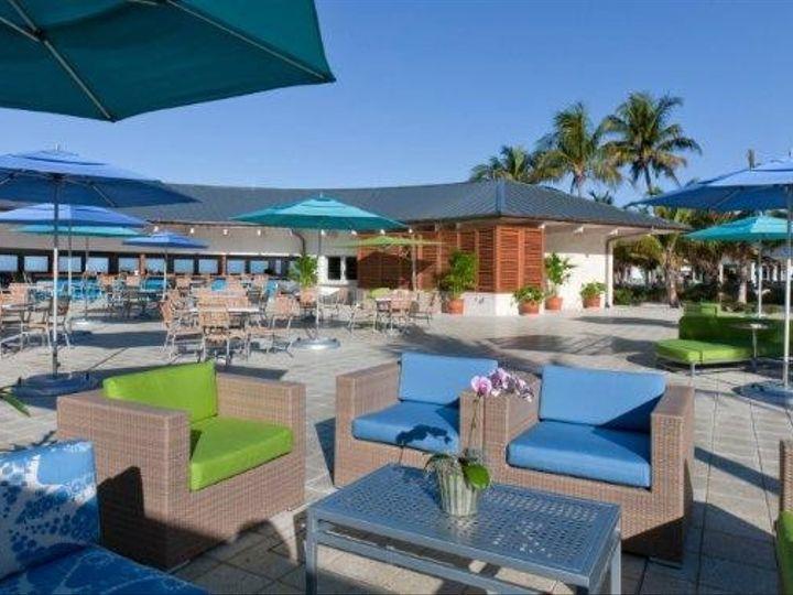 Tmx 1443794837934 04 Nbh Sunset Beach Bar  Grill Naples wedding venue