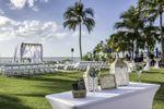 The Naples Beach Hotel & Golf Club image