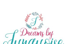 Dreams by Turquoise