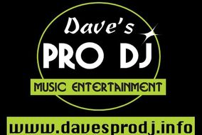 Pro DJ, LLC -- Dave Phillips -- Kansas City DJ -- KC DJ
