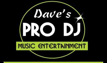 Pro DJ, LLC -- Dave Phillips -- Kansas City DJ -- KC DJ