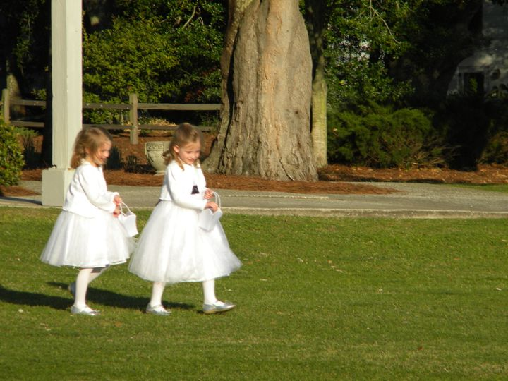 800x800 1469648171030 5 flower girls often steal the show