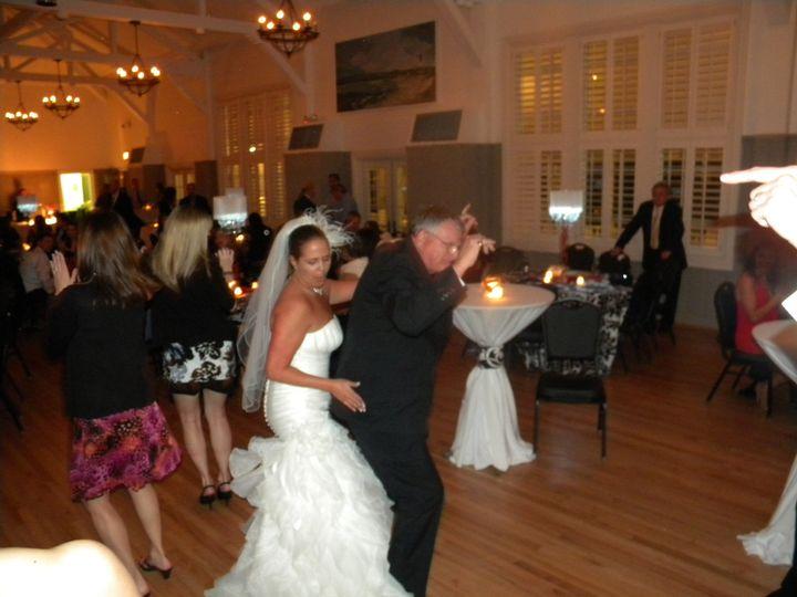 Tmx 1403201527059 26 Just Having Fun Charleston, SC wedding dj