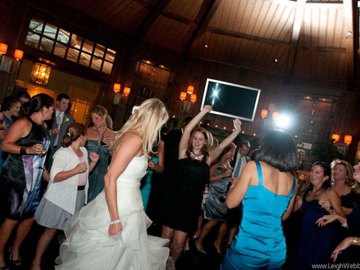 Tmx 1403201635277 Lee Edwards Entertainment Fun On The Dance Floor S Charleston, SC wedding dj