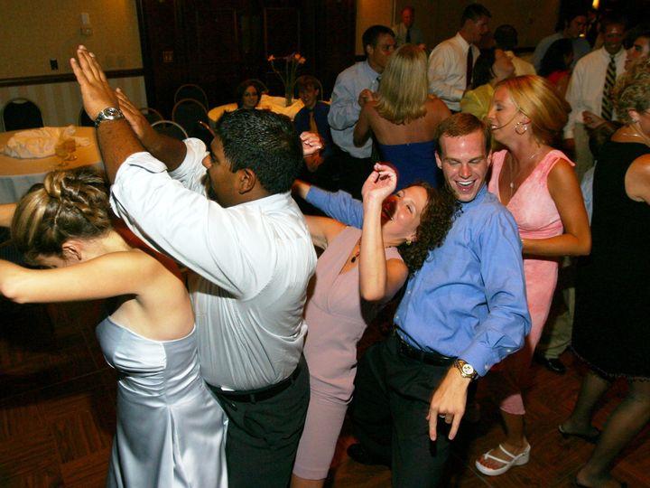 Tmx 1403201777157 Lee Edwards Entertainment All Sorts Of Dance Style Charleston, SC wedding dj