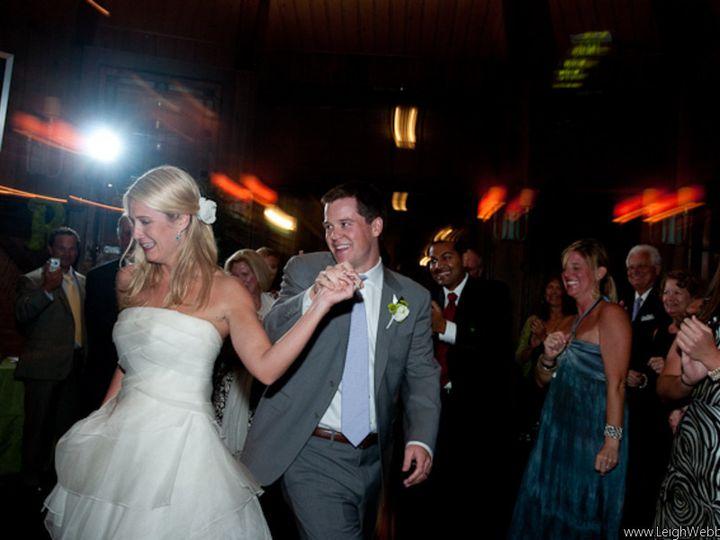 Tmx 1403202002476 Lee Edwards Entertainment 1st Dance Twirl Charleston, SC wedding dj