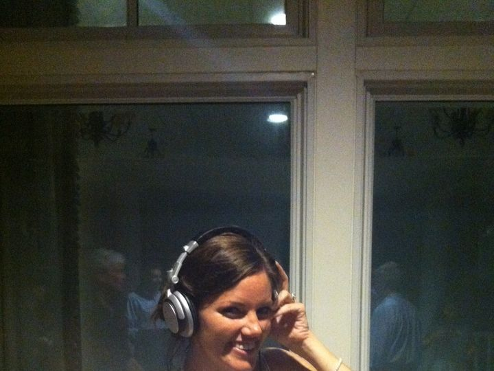 Tmx 1403202154670 Lee Edwards Entertainment The Ultimate Diy Bride S Charleston, SC wedding dj