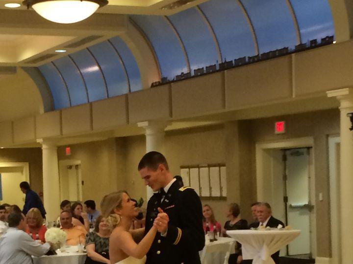 Tmx 1403745086595 Madill 1st Dance 1 Charleston, SC wedding dj