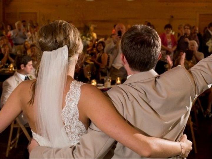 Tmx 1456171113310 Rodgers Edited 0513 Charleston, SC wedding dj