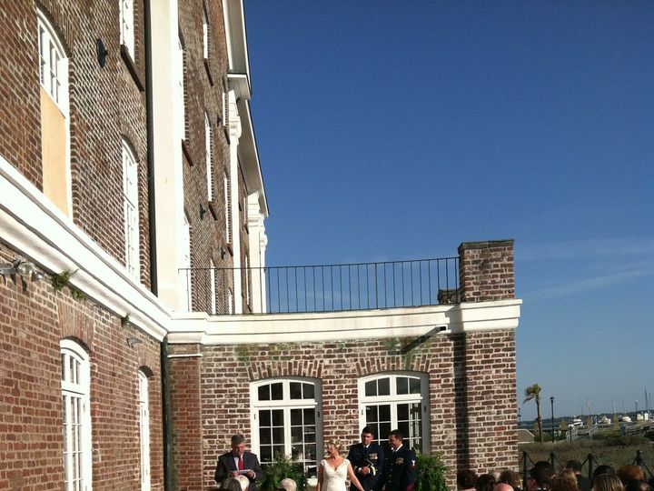 Tmx 1469648466604 Lee Campaign 3 329 Charleston, SC wedding dj