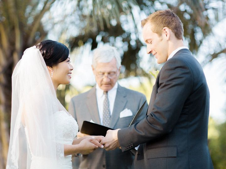 Tmx 1526892096 865771cc71dd928d 1403882147181 Lee Edwards Entertainment Wild Dunes Wedding Cer Charleston, SC wedding dj