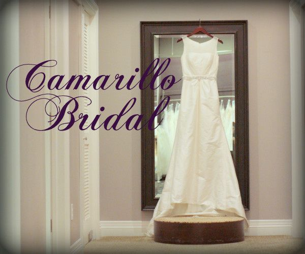 Camarillo Bridal